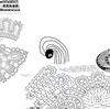 片渕須直監督 トークショー(TAAF2018クリエイターズサロン)レポート (2)