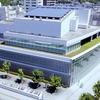◆児島商工会議所(岡山県):「こじまお! さんぽラリー」開催◆