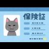 猫に健康保険ってあるの?ペット保険の特徴や内容をわかりやすく解説
