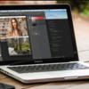 WebCamp Online(ウェブキャンプオンライン) 1か月短期集中型プログラミングスクール!HTML5 CSS3 Photoshop オンライン上で質問し放題!