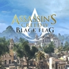 Assassin's Creed IV Black Flagをクリア