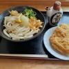 麺屋 はち芳(徳島市南昭和町)