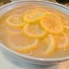 麺処むらじの檸檬ラーメンの冷凍お取り寄せグルメ実食レビュー