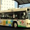 中国バス 25