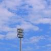 静岡学生野球リーグ、2019年春は東海大海洋学部が18季ぶり6度目の優勝を飾る!!