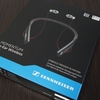 No33:SENNHEISERのMOMENTUM In-Ear Wireless【脱イヤホン沼宣言】