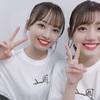 【日向坂46】ひよたん復帰おめでとう!!2月7.8日メンバーブログ感想