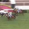 【レース回顧】クイーンエリザベスⅡ世カップ 1着ウインブライト