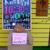 「ニライカナイ」の「オムライス弁当?」 400円  #LocalGuides