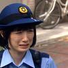 ハコヅメ~たたかう!交番女子~ 第7話 雑感 生卵ぶっかけで正直おっきしたわ。