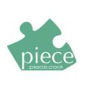「Piece」PRチームの毎日