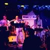 ニューヨークでジャズを聞いちゃおう!② ニューヨークの3大ジャズクラブ