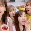 「そして新しい形へ…」モーニング娘。'19コンサートツアー秋 〜KOKORO&KARADA〜@福岡の感想