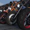 バイカーアップデート モーターサイクルクラブ  オススメのクラブジョブ クラブチャレンジ MCミッション まとめ※GTAオンライン2017年10月更新