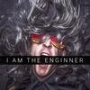 【エンジニア】エンジニアになるため、平凡なパリピがやっていること