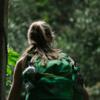【旅行】旅行用リュック選びと荷物を減らすコツ~女子でもバックパッカーになれる~