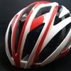【2017からモビスターが被るヘルメット】ABUS「Tec-Tical Pro V.2」