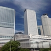 名古屋駅でレンタカーを当日予約を安くしたいならタイムズレンタカー。タイムズカープラスなら24時間OK
