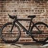 自転車の年齢制限 篇