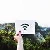 【自宅サーバ化】UQ WiMAXでグローバルIPを設定する方法