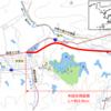 和歌山県 国道370号阪井バイパスを2019年6月22日に供用開始