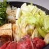 白菜の代わりの野菜は何が良いか?