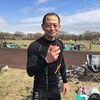 【産学連携事業】ACT1セッション 大澤幸生さん×小野智史さん