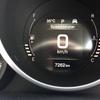 【FIAT 500X】二回目のオイル交換