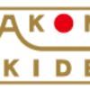 箱根駅伝は「全員が区間3位」だったら優勝できるのか