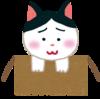 『猫』かわいいけど、『箱』にも気を配ってね ― ジャグリング・ルーチンの作り方まとめ(3)