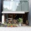 新宿「BOWLS  cafe(ボウルズカフェ)」