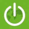 21世紀はグリーンパワーの時代(2020年9月19日)