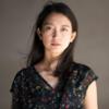 伊藤詩織さん、サイレンス・ブレイカー FEMINA