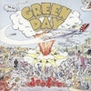 DOOKIE / GREEN DAY (1994/2016 ハイレゾ 192/24)