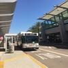 サンディエゴ国際空港✴︎SAN✴︎