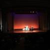 山口ヤクルト 健康フォーラム。ゲストステージでした。