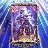 【チェンクロ3】SR二領の妖刀鍛冶イッシキ アルカナ評価
