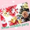 クリスマスは子どもと一緒にダンスパーティー!【参加