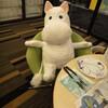 All Things Moominイベント