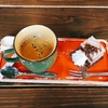 三股にできた大人気のカフェ M's kitchen 森の雫 にやっといけた【都城市】