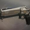 【Destiny2】アイアンバナーが1月31日に開催!新武器に装飾も追加