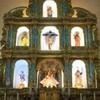 マチアス・アントニオ神父様と行く「ユスト高山右近・フィリピン巡礼-右近終焉の地で列福を祝おう-」第1日