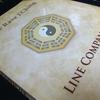 【ヒューマンデザイン】「Line Companion」を訳してみる