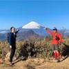走り納めは箱根外輪山へ!2019年まとめ。