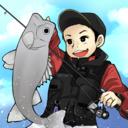 熊野・尾鷲で釣りする?
