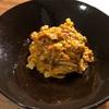トマト煮込みのアレンジレシピ、絶品トマトクリームパスタ