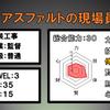 10.舗装の普通監督!【アスファルトの現場員】の職業とは!どんな仕事?
