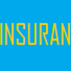 Logo explained gadgetinsurance.company