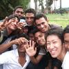 「大学の授業は何語ですか?」バングラデシュの大学生に聞かれて、質問の意味がわからなかった思い出
