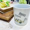 【新作♪】用途はさまざま☆おしゃれマグカップ